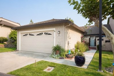 180 Joes Lane, Hollister, CA 95023 - #: ML81718164