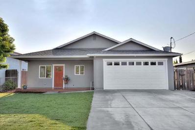 651 Bernal Avenue, Sunnyvale, CA 94085 - #: ML81718172
