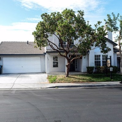 1325 Aspen Circle, Hollister, CA 95023 - #: ML81719182