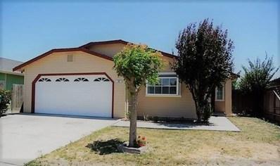 162 Spruce Drive, King City, CA 93930 - #: ML81719235