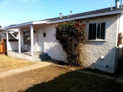 475 Sonoma, Outside Area (Inside Ca), CA 93955 - #: ML81719280