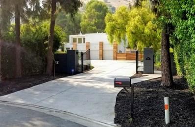 638 Rocking Horse Court, San Jose, CA 95123 - #: ML81719978