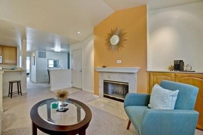 617 Arcadia Terrace UNIT 303, Sunnyvale, CA 94085 - #: ML81720063