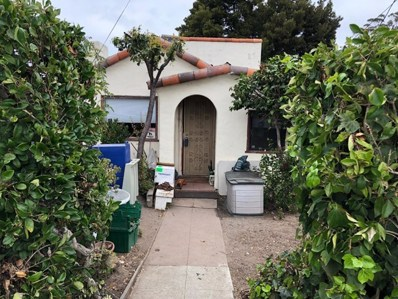 1281 5th Street, Monterey, CA 93940 - #: ML81720519