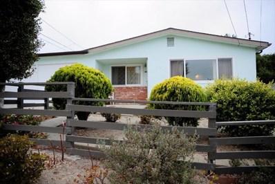 890 Mcclellan Avenue, Monterey, CA 93940 - #: ML81720787