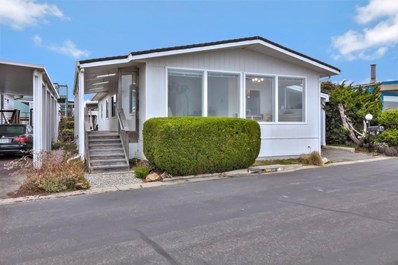 2395 Delaware Avenue UNIT 60, Santa Cruz, CA 95060 - #: ML81720829