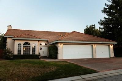 370 Linda Drive, Hollister, CA 95023 - #: ML81721041