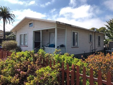 140 McClellan Avenue, Monterey, CA 93940 - #: ML81721061