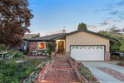 26 Northam Avenue, San Carlos, CA 94070 - #: ML81721916