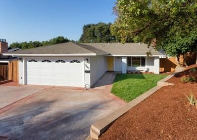 7482 Pegasus Court, San Jose, CA 95139 - #: ML81722112