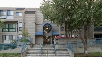 35 20th Avenue UNIT 304, San Mateo, CA 94403 - #: ML81722427