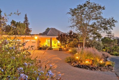 16066 Highland Drive, San Jose, CA 95127 - #: ML81722544