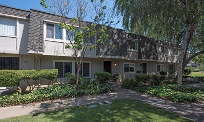 7060 Cypress Point Court, San Jose, CA 95139 - #: ML81722555