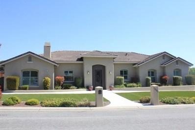 1690 Sonnys Way, Hollister, CA 95023 - #: ML81722619