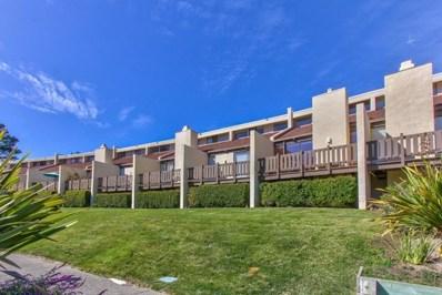 3600 High Meadow Drive UNIT 25, Outside Area (Inside Ca), CA 93923 - #: ML81722784