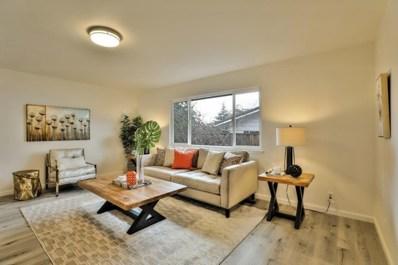 1438 Mary Avenue, Sunnyvale, CA 94087 - #: ML81722964