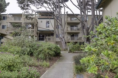 395 Imperial Way UNIT 225, Daly City, CA 94015 - #: ML81723099