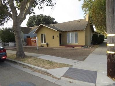 625 Bassett Street, King City, CA 93930 - #: ML81723308