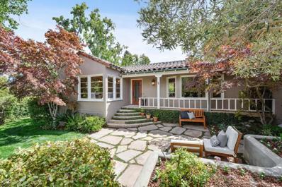 401 Westmoreland Avenue, San Mateo, CA 94402 - #: ML81723330
