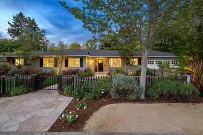 500 San Mateo Drive, Menlo Park, CA 94025 - #: ML81723488