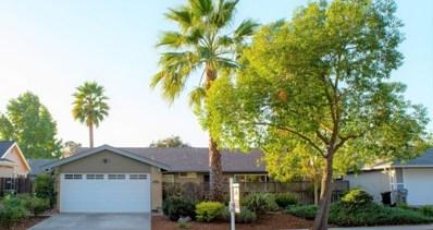 6964 Polvadero Drive, San Jose, CA 95119 - #: ML81723825