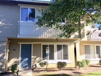 1491 Carmen Court, San Jose, CA 95121 - #: ML81723924