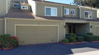 1118 Dinkel Court, San Jose, CA 95118 - #: ML81723969