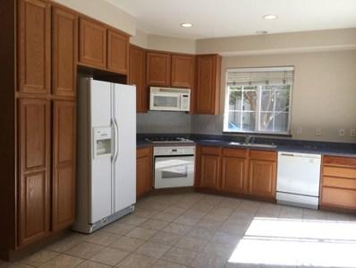 402 Marble Arch Avenue UNIT 2, San Jose, CA 95136 - #: ML81724119