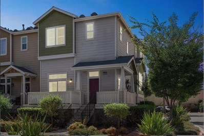 2853 Lavender Terrace, San Jose, CA 95111 - #: ML81724240