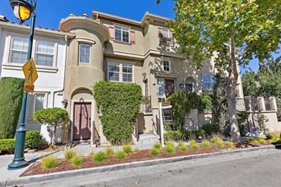 339 Casselino Drive, San Jose, CA 95136 - #: ML81724344