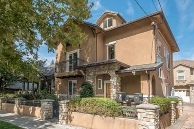 68 19th Street, San Jose, CA 95116 - #: ML81724501