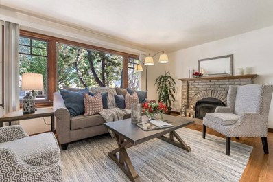 248 Hudson Street, Redwood City, CA 94062 - #: ML81724677