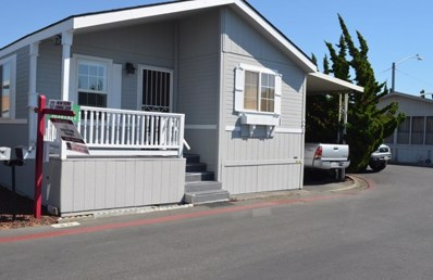 1085 Tasman Drive UNIT 20, Sunnyvale, CA 94089 - #: ML81724695