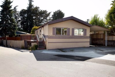 2630 Orchard Street UNIT 43, Outside Area (Inside Ca), CA 95073 - #: ML81724920
