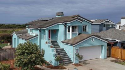 568 Pilarcitos Avenue, Half Moon Bay, CA 94019 - #: ML81725437