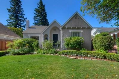 126 Jeter Street, Redwood City, CA 94062 - #: ML81725793