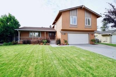 6189 Chesbro Avenue, San Jose, CA 95123 - #: ML81726053