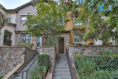 1615 Mabury Road, San Jose, CA 95133 - #: ML81726425