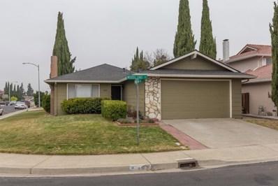 197 Woodland Way, Milpitas, CA 95035 - #: ML81726532