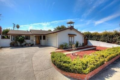 6722 Bollinger Road, San Jose, CA 95129 - #: ML81727009