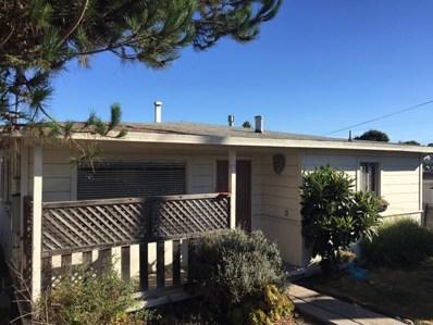 1327 Wanda Avenue, Outside Area (Inside Ca), CA 93955 - #: ML81727071