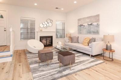 939 La Mesa Terrace UNIT C, Sunnyvale, CA 94086 - #: ML81727146