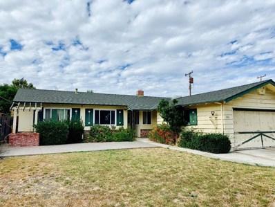 736 Fairlane Avenue, Santa Clara, CA 95051 - #: ML81727163