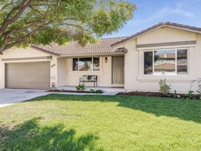 2692 Glen Ferguson Circle, San Jose, CA 95148 - #: ML81727229