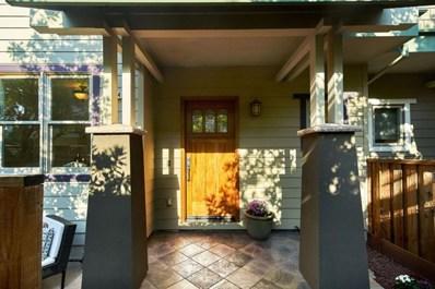 84 Barneson Avenue, San Mateo, CA 94402 - #: ML81727526