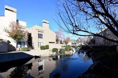 2392 Main Street UNIT B, Salinas, CA 93906 - #: ML81727866