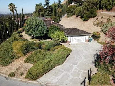 15731 Simoni Drive, San Jose, CA 95127 - #: ML81728022