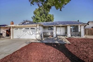 2770 Judkins Court, San Jose, CA 95148 - #: ML81728079