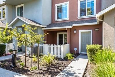 1210 De Altura, San Jose, CA 95126 - #: ML81728136