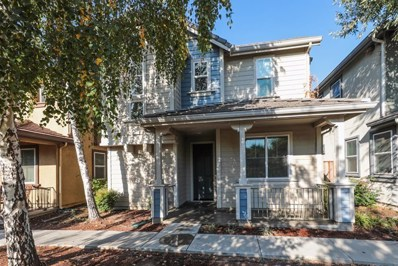 658 Woodland Terrace, San Jose, CA 95112 - #: ML81728468